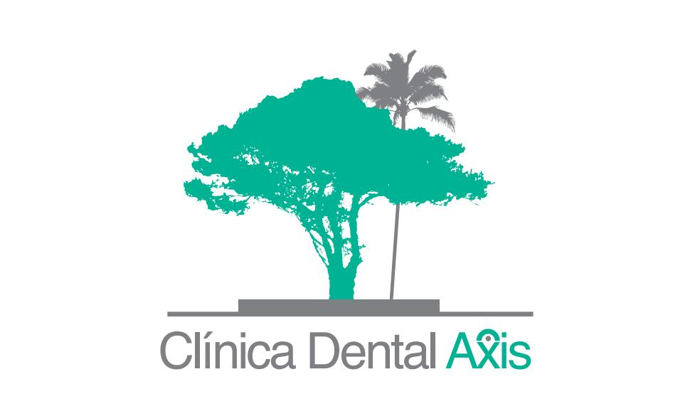 Clinica Dental Axis